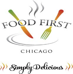 Food First Chicago